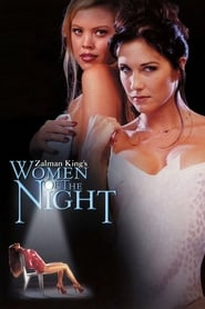 Women of the Night (2001)