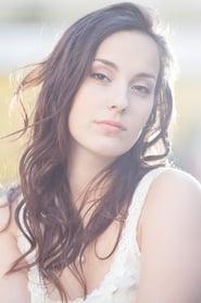 Flavia Roberto
