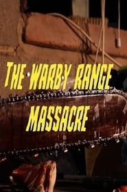 The Warby Range Massacre