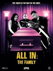 All In: The Family : The Movie | Watch Movies Online