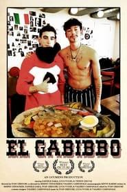 El Gabibbo