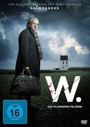 W. Witse: de film 2014