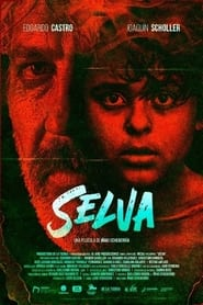 Selva (2021)