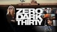 EUROPESE OMROEP | Zero Dark Thirty