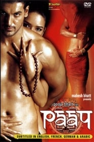 Paap Movie Watch Online