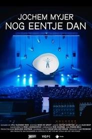 Jochem Myjer – Nog Eentje Dan (2020)