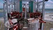EUROPESE OMROEP | Apollo 11
