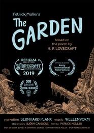 The Garden [2019]