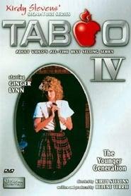 Taboo XI
