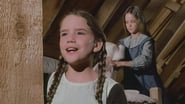 La familia Ingalls 1x2