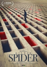Killer Spider (2020)