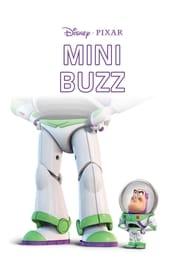 Mini Buzz (2011)