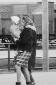 Čvor 1969