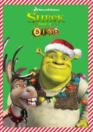 Shrek Especial de Natal