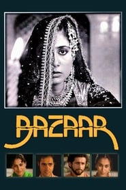 Bazaar 1982 Hindi Movie WebRip 300mb 480p 1GB 720p 3GB 9GB 1080p