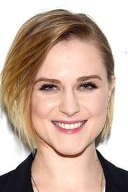 Evan Rachel Wood Profile Image