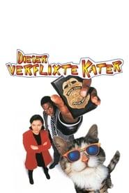 Dieser verflixte Kater (1997)