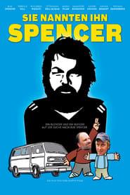 مشاهدة فيلم They Called Him Spencer مترجم