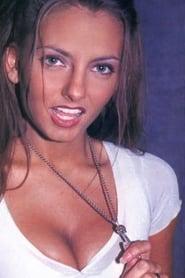 Trisa Laughlin