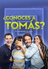 Do You Know Thomas? (2019)