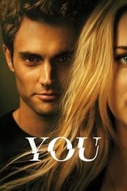 YOU-Azwaad Movie Database
