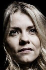Profil de Þórunn Erna Clausen