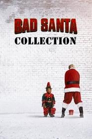 Assistir Online Bad Santa Collection Coleção