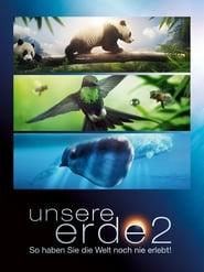 Unsere Erde 2 - Kostenlos Filme Schauen