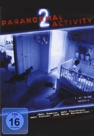 paranormal activity 2 stream deutsch