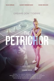 The Petrichor (2020)
