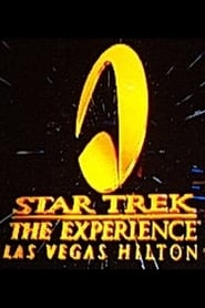 Farewell to Star Trek: The Experience