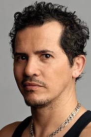 Photo de John Leguizamo Keith Lang