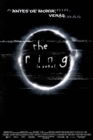 The Ring (La señal) 2002