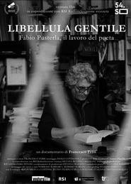Libellula Gentile 2018