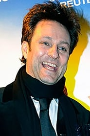 Fredrik Boklund