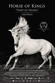 Horse of Kings, Thief of Hearts (2015) CDA Online Cały Film