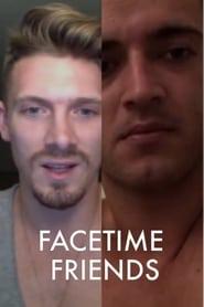 FaceTime Friends 2017