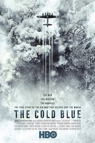 Imagem The Cold Blue