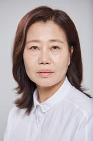 Hwang Yeon-hui
