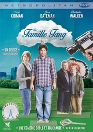 La Famille Fang HD Streaming