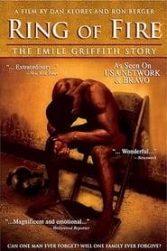 مترجم أونلاين و تحميل Ring of Fire: The Emile Griffith Story 2005 مشاهدة فيلم