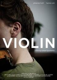 Violin (2012)