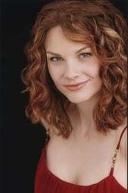Profil de Elizabeth Ann Bennett