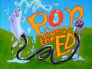 Ed, Edd y Eddy 1x3