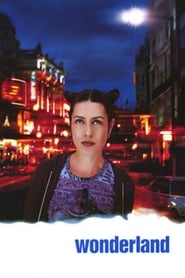 Wonderland – Alle suchen Liebe (1999)