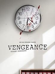 Vengeance: Killer Coworkers 2020