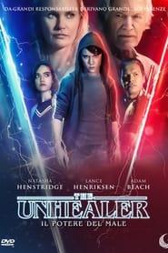 The Unhealer – Il Potere Del Male