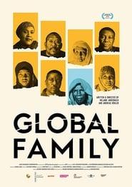 Global Family (2018)