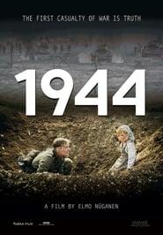 1944 (2015) BluRay 1080p