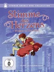 Stimme des Herzens – Whisper of the Heart (1995)